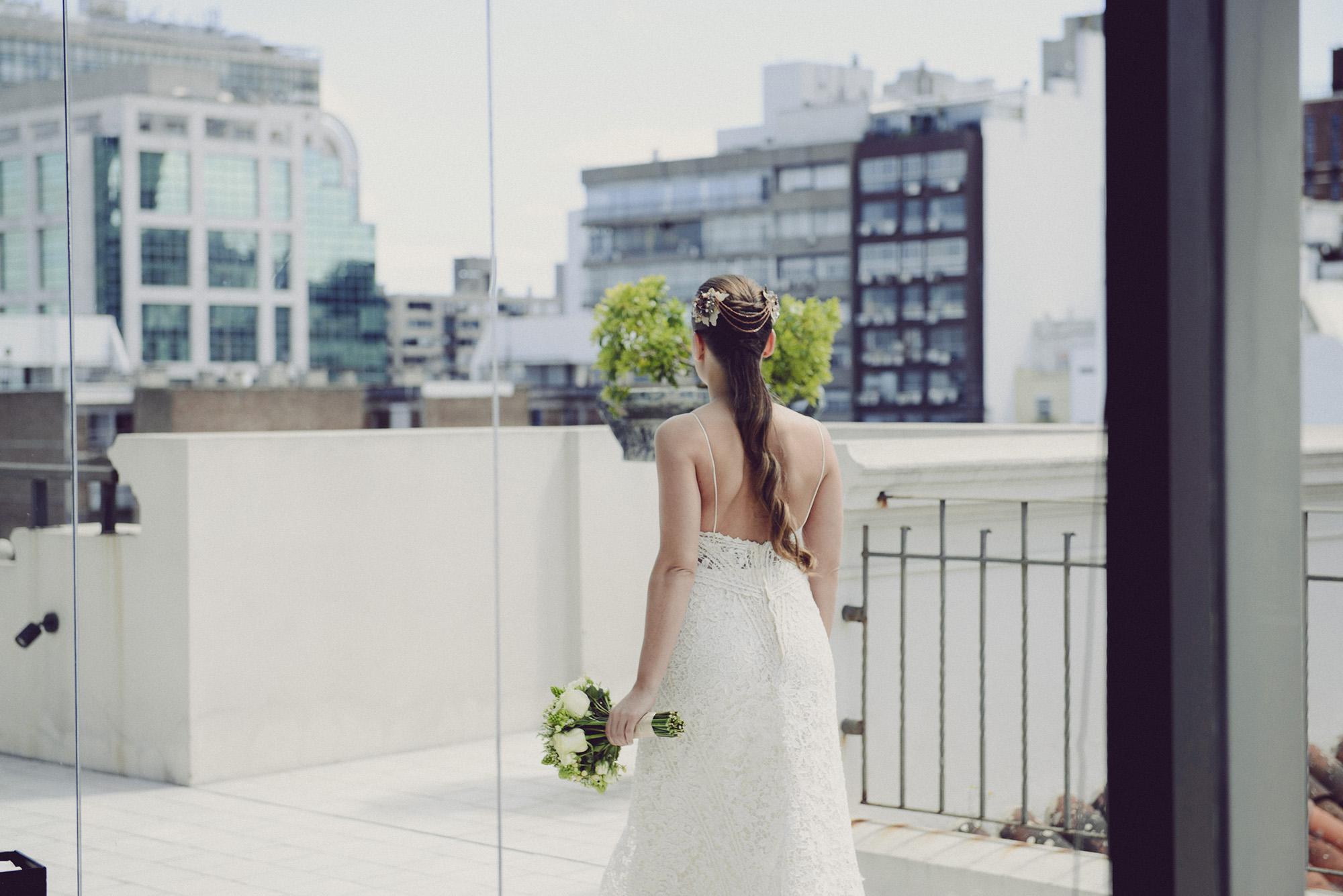 patricia-riba-casamiento-montevideo-uruguay-lindolfo-26