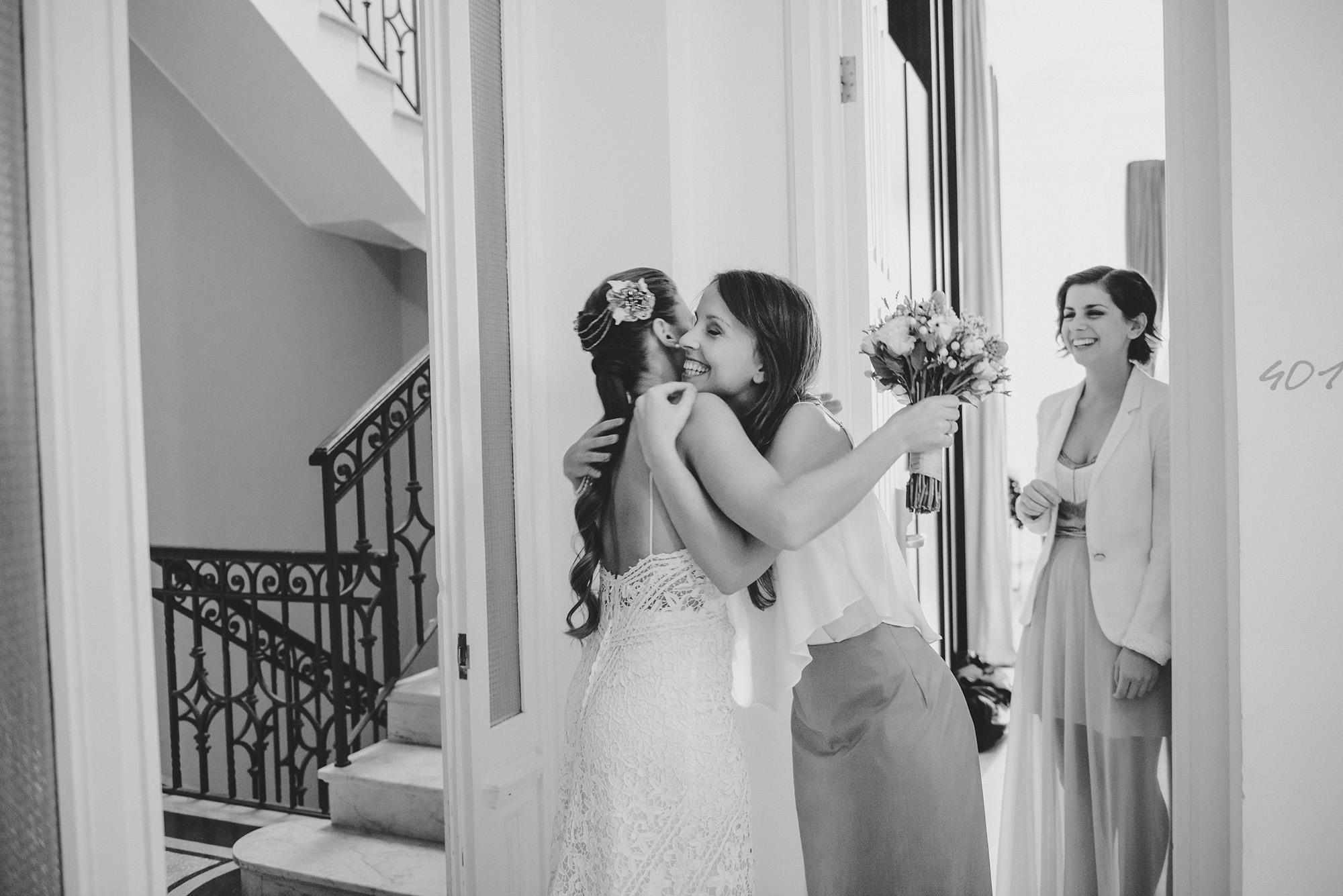patricia-riba-casamiento-montevideo-uruguay-lindolfo-29