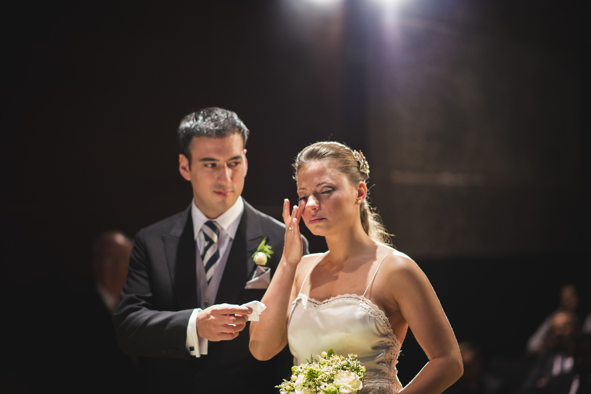 patricia-riba-casamiento-montevideo-uruguay-lindolfo-38