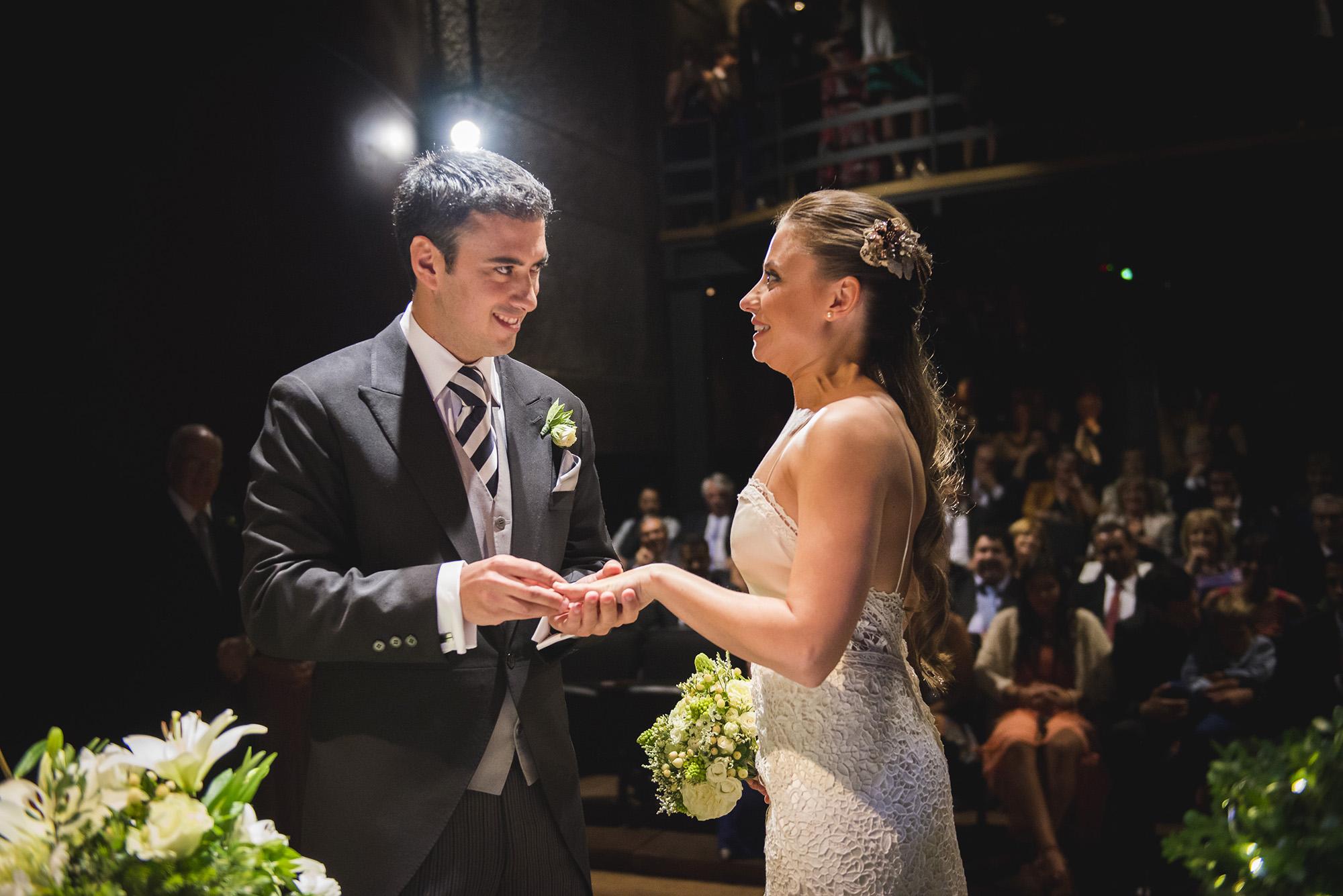 patricia-riba-casamiento-montevideo-uruguay-lindolfo-40