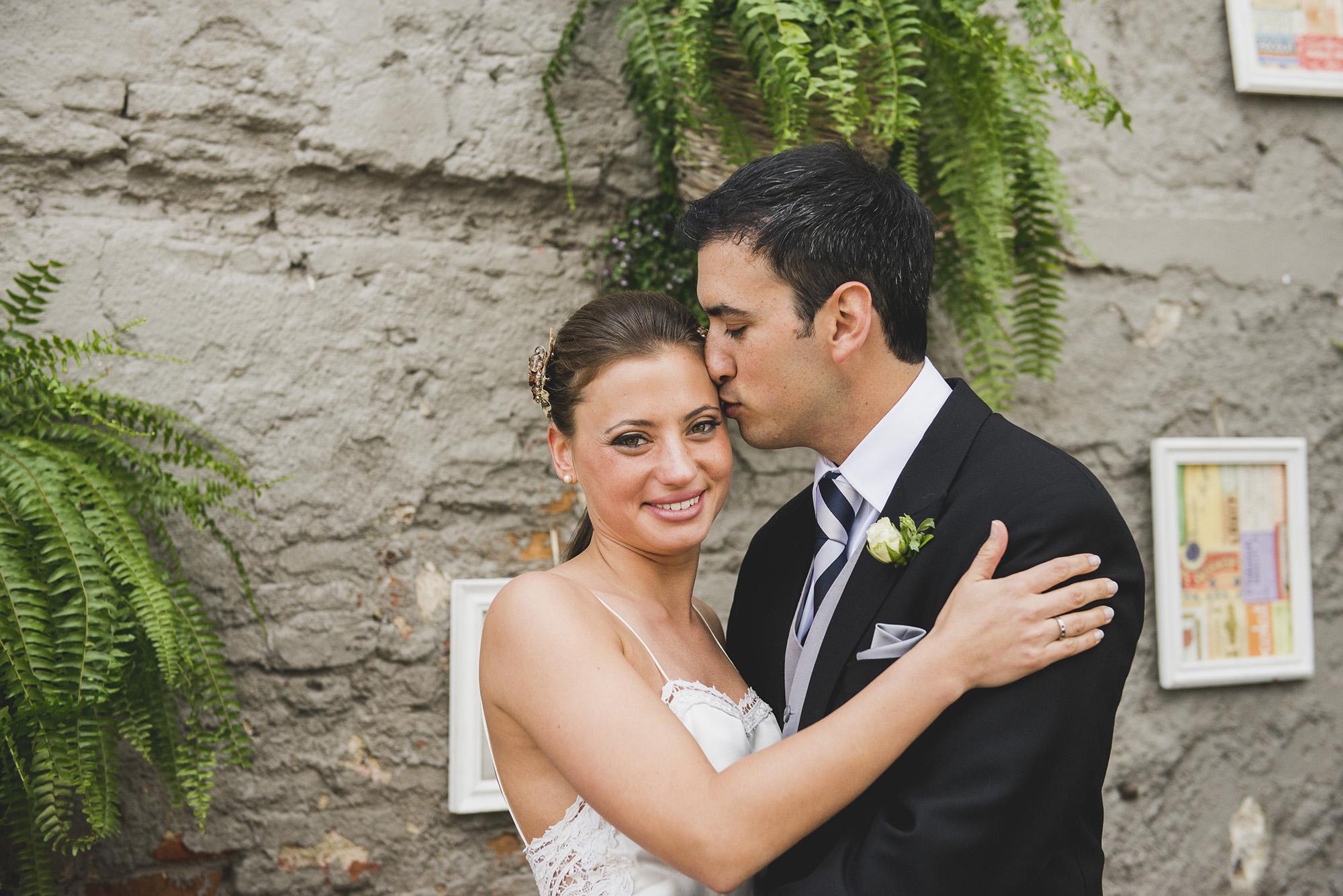 patricia-riba-casamiento-montevideo-uruguay-lindolfo-50