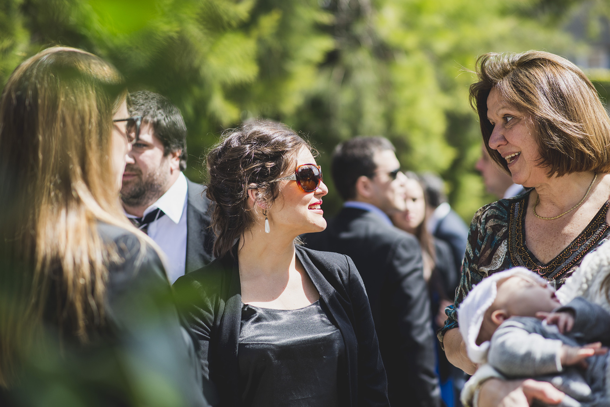 patricia-riba-casamiento-montevideo-uruguay-lindolfo-55