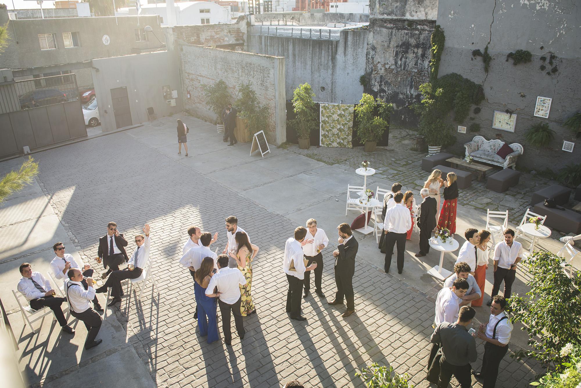 patricia-riba-casamiento-montevideo-uruguay-lindolfo-61