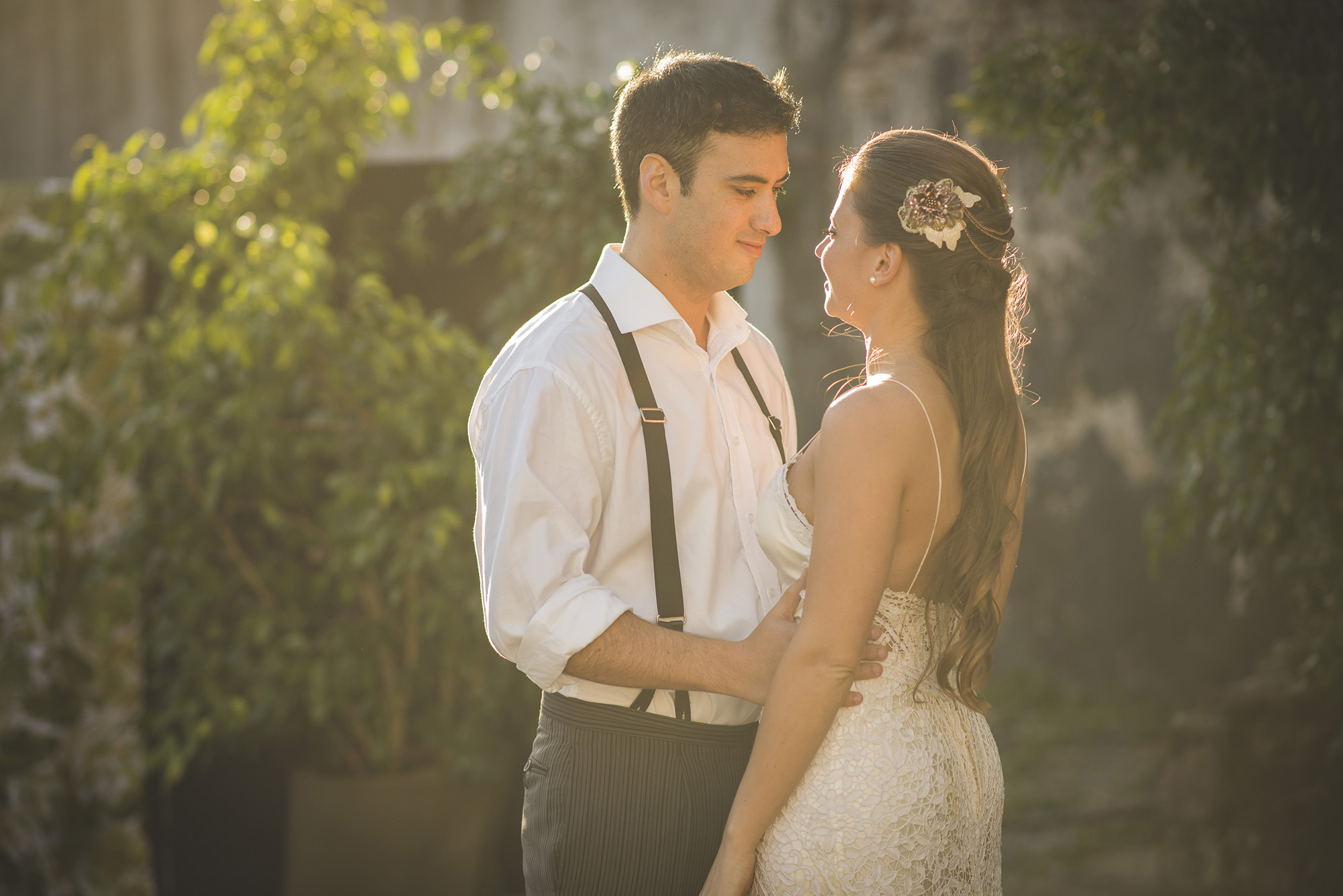 patricia-riba-casamiento-montevideo-uruguay-lindolfo-62