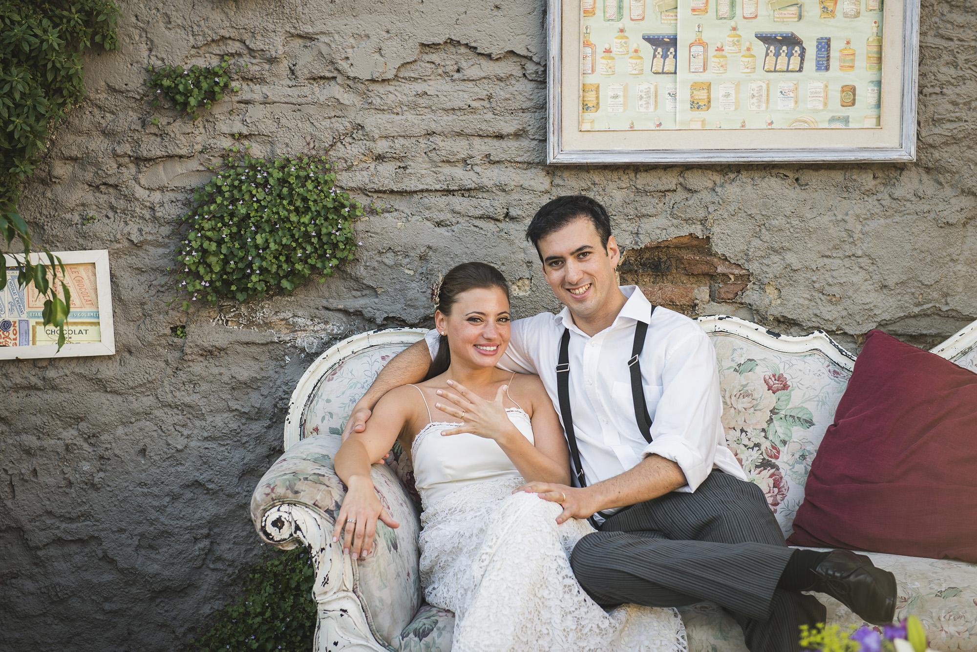 patricia-riba-casamiento-montevideo-uruguay-lindolfo-64