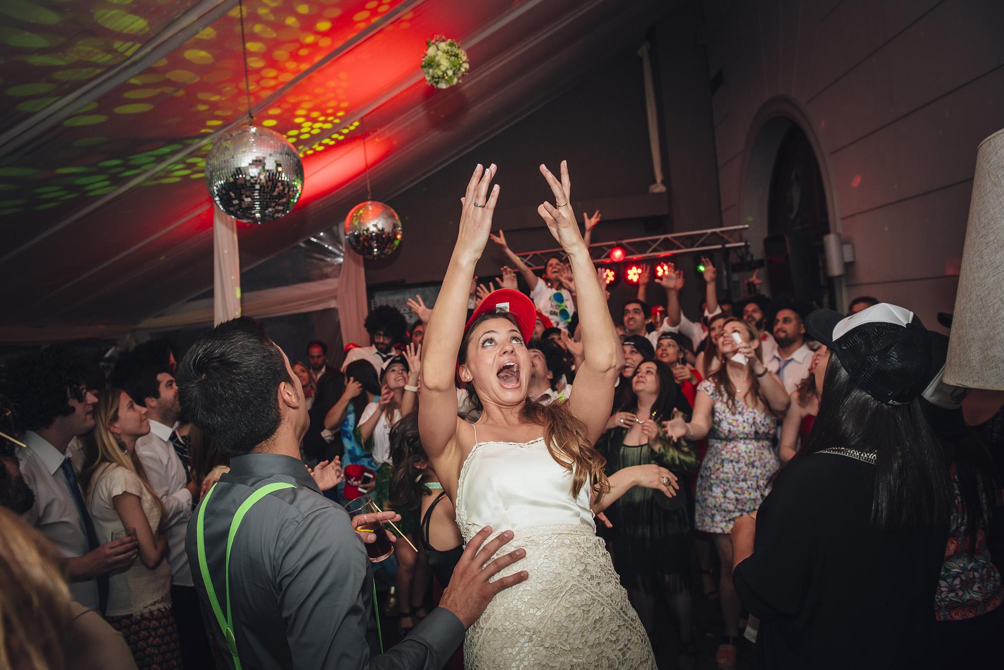 patricia-riba-casamiento-montevideo-uruguay-lindolfo-73