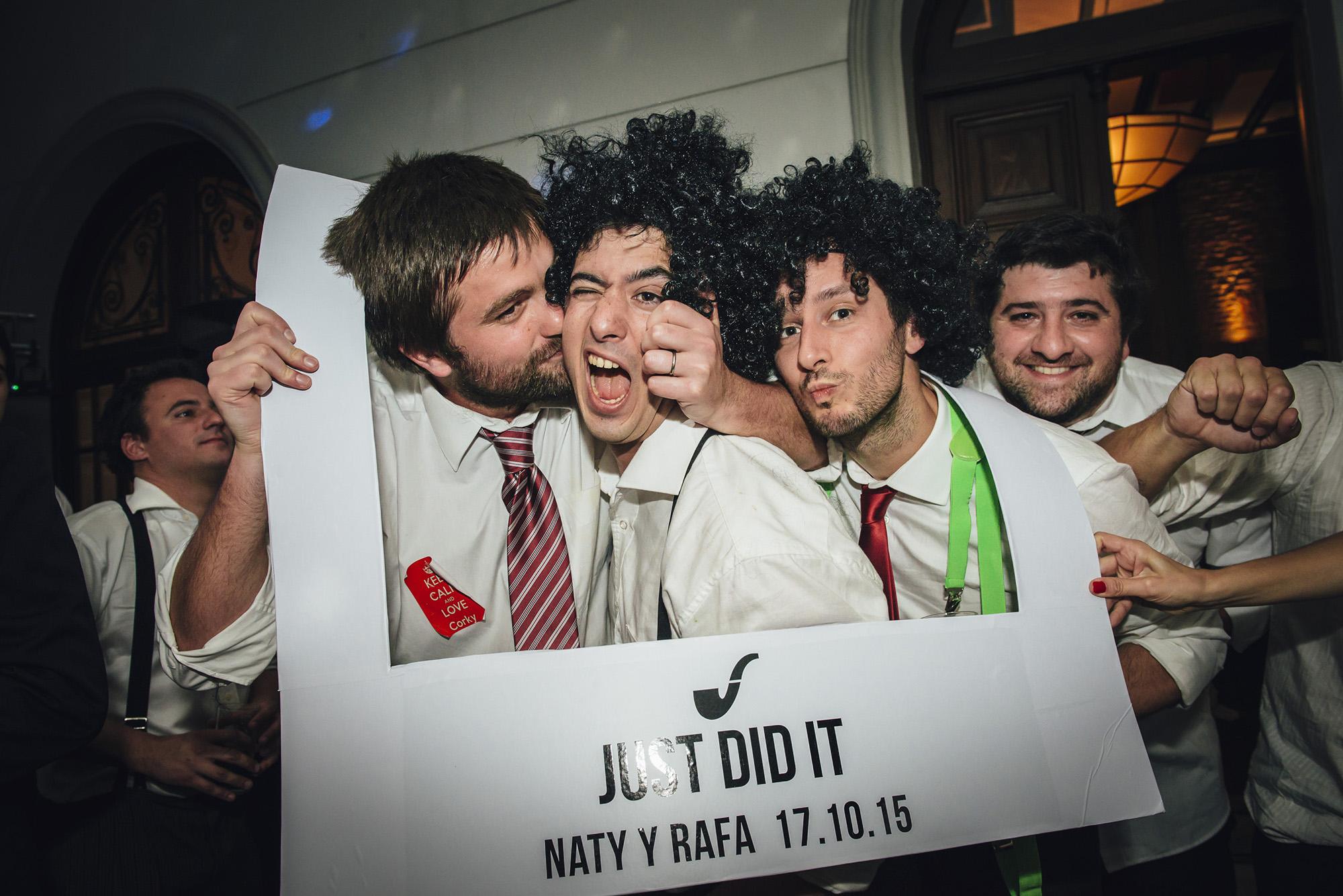 patricia-riba-casamiento-montevideo-uruguay-lindolfo-76
