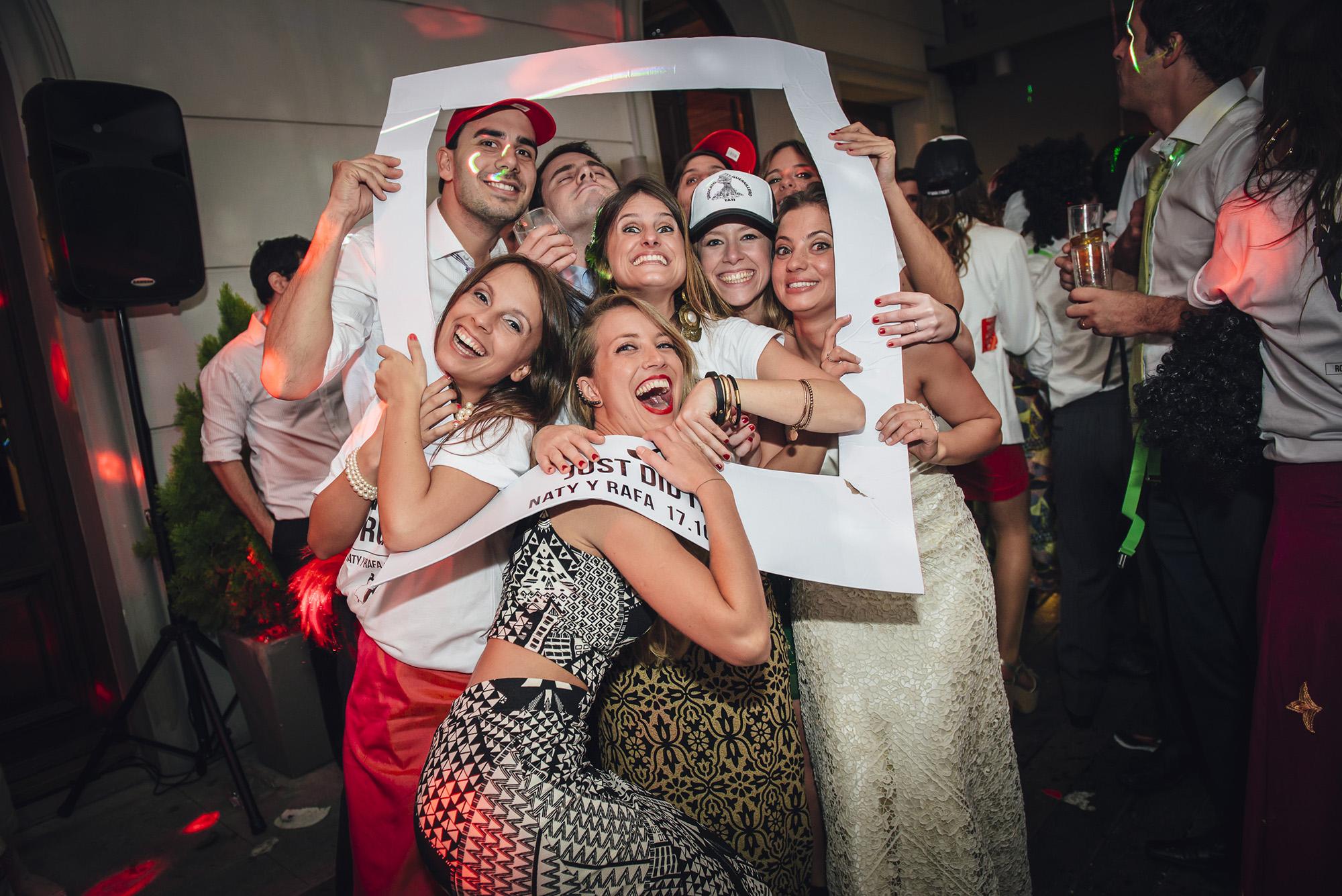 patricia-riba-casamiento-montevideo-uruguay-lindolfo-77