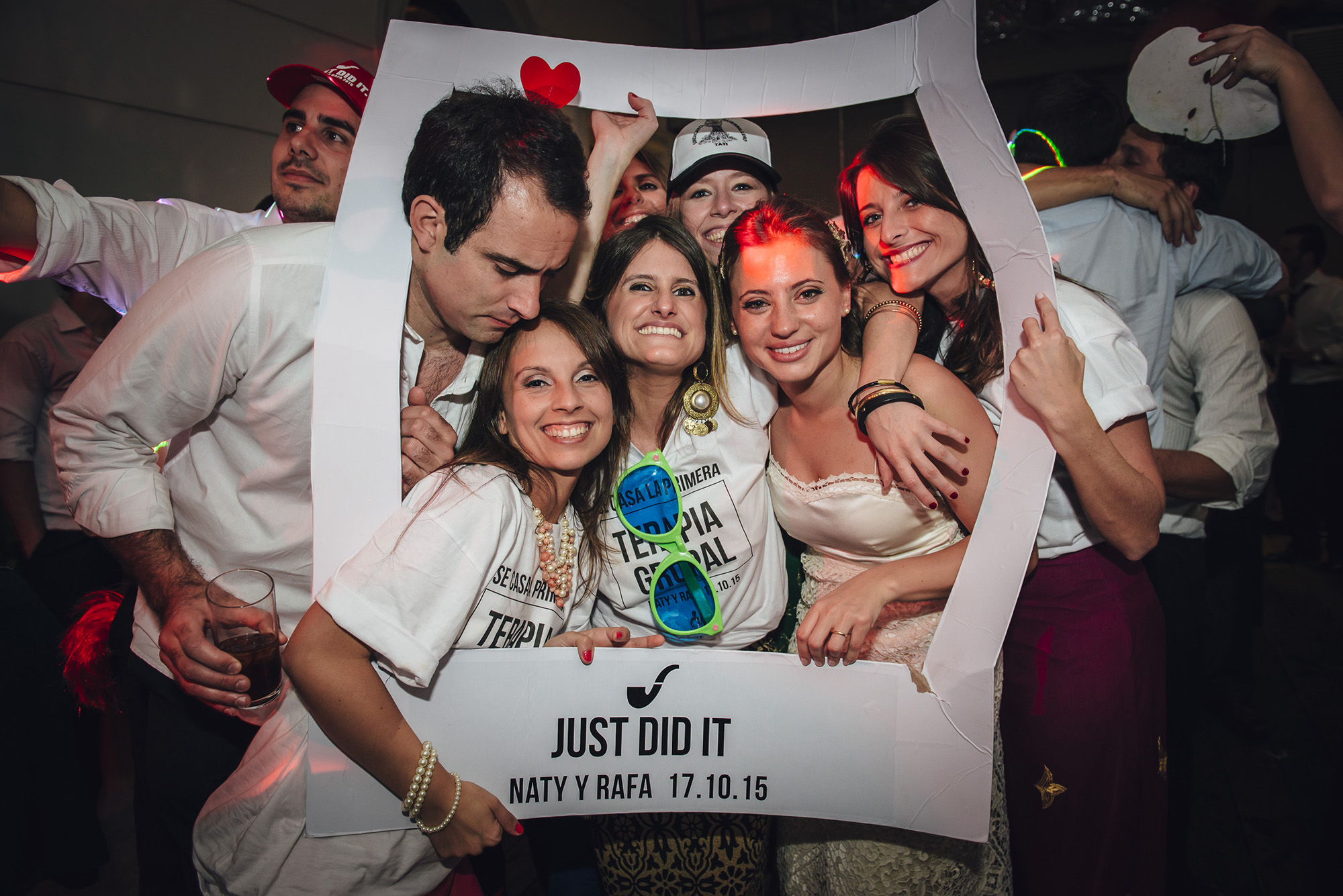 patricia-riba-casamiento-montevideo-uruguay-lindolfo-78