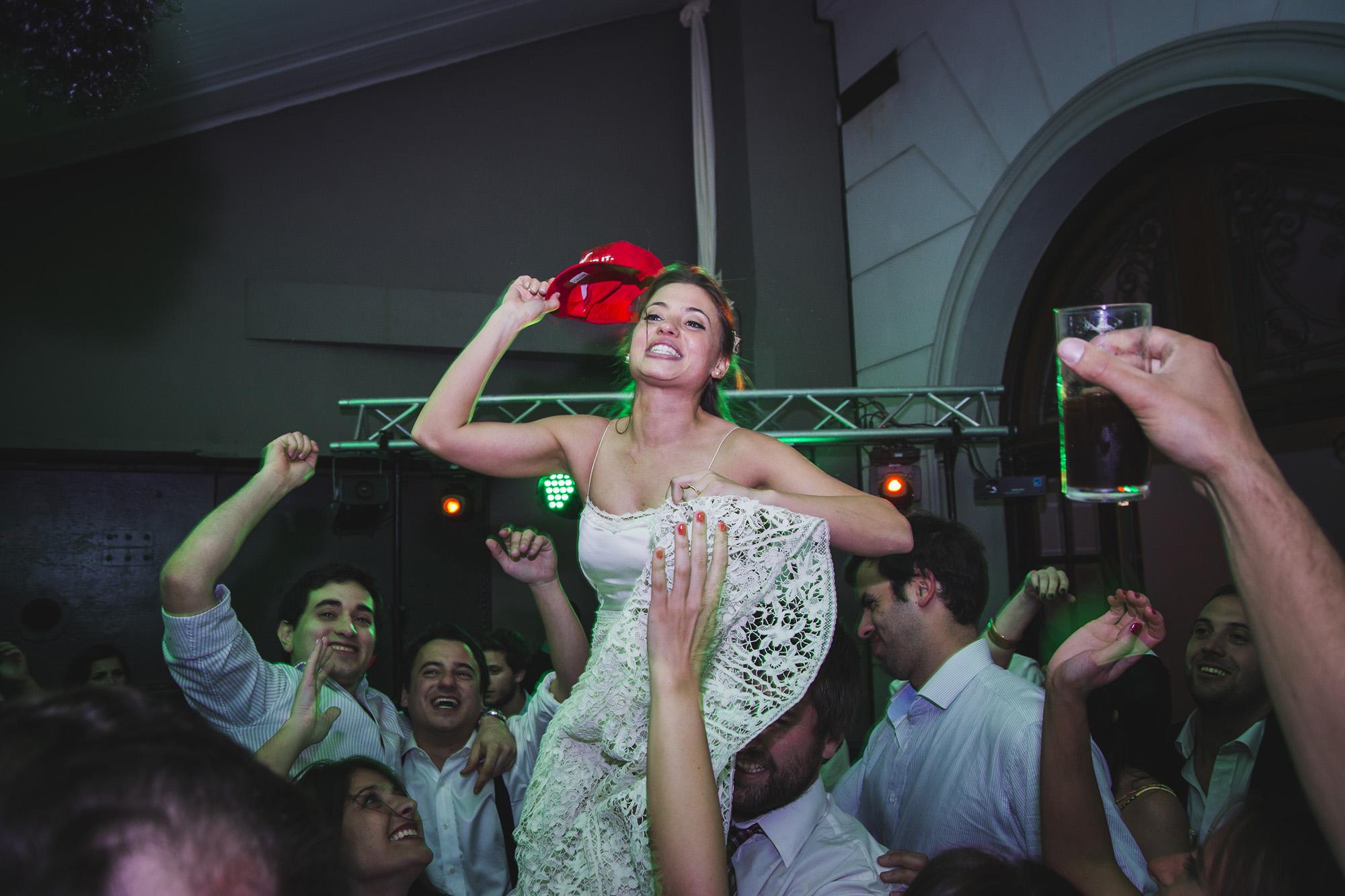 patricia-riba-casamiento-montevideo-uruguay-lindolfo-80