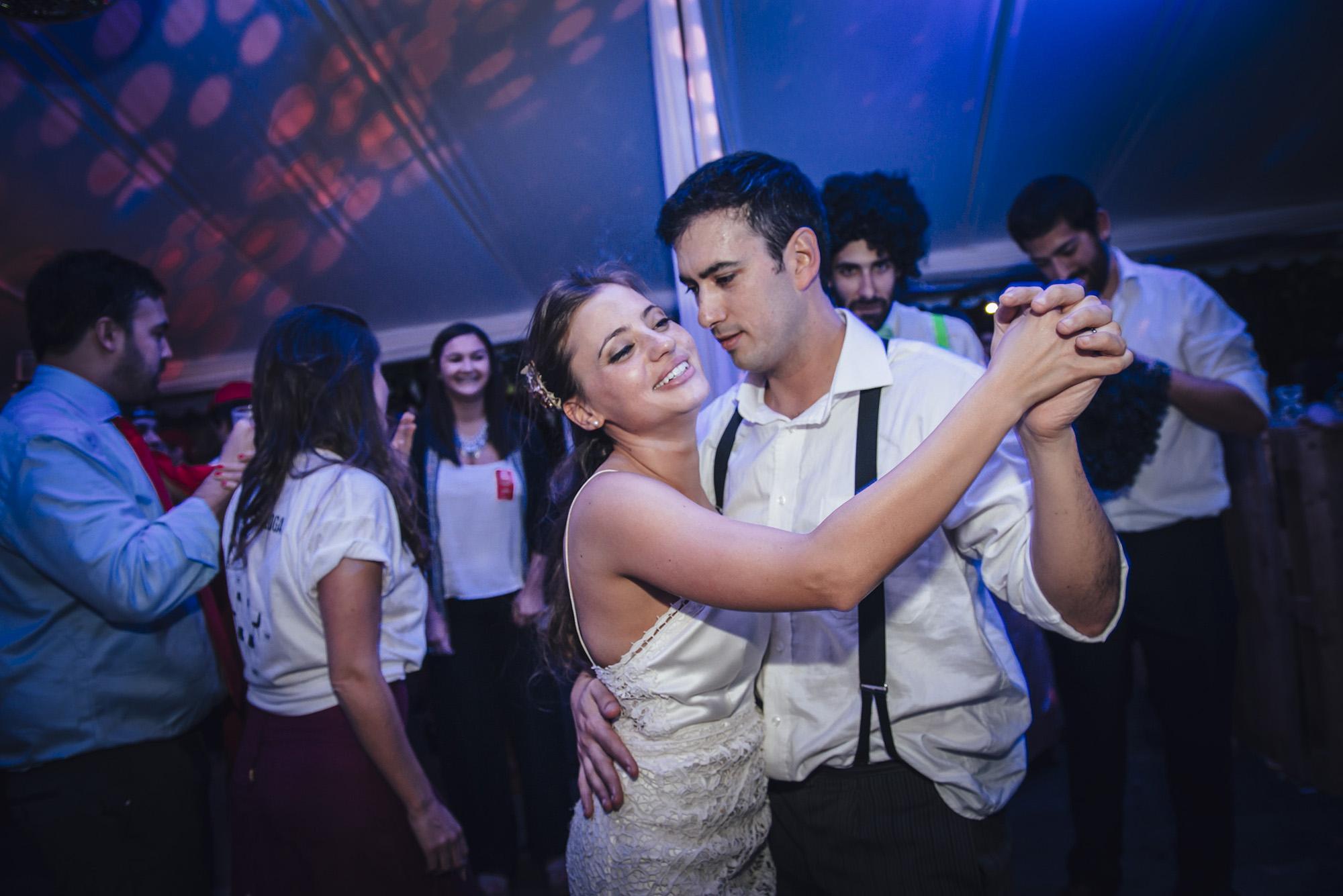 patricia-riba-casamiento-montevideo-uruguay-lindolfo-84