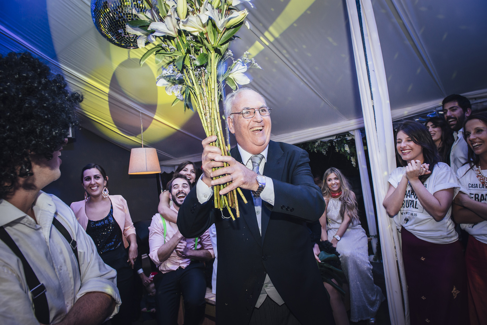 patricia-riba-casamiento-montevideo-uruguay-lindolfo-85
