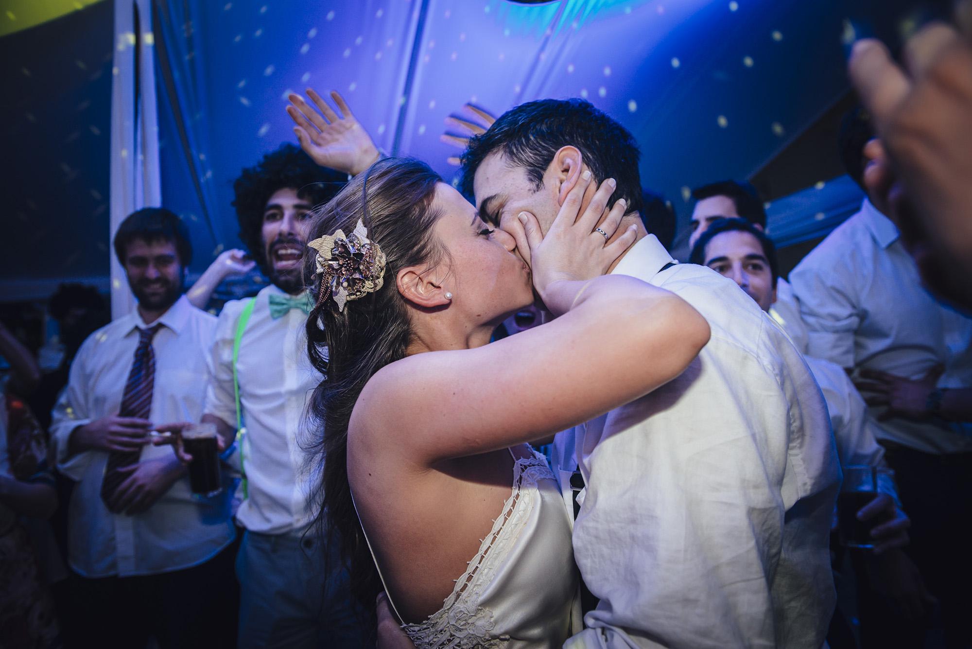 patricia-riba-casamiento-montevideo-uruguay-lindolfo-87