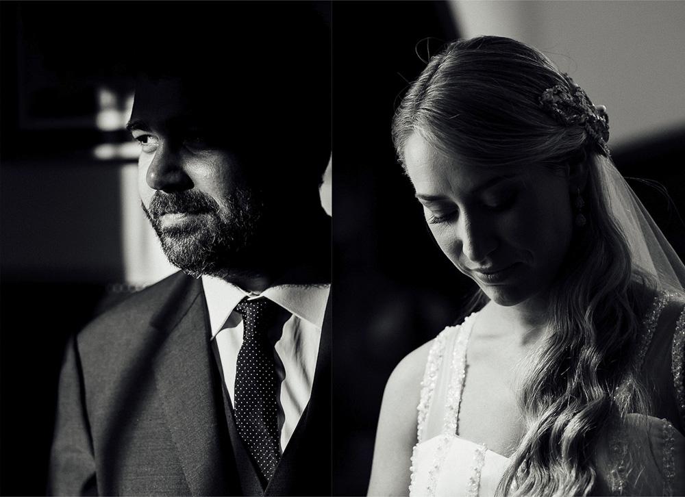 patricia-riba-fotografia-boda-la-baguala-1