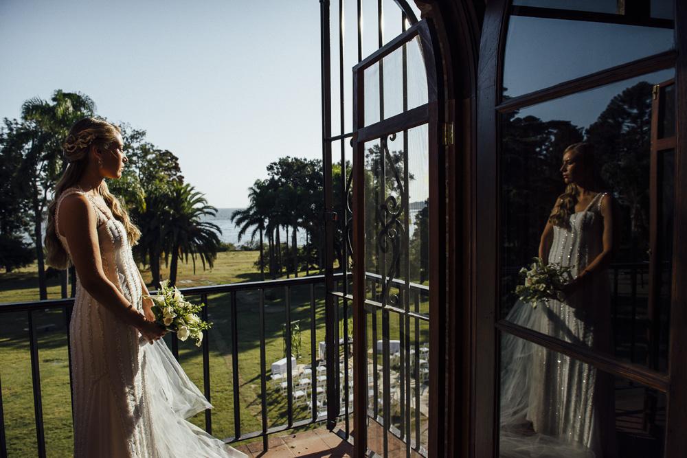 patricia-riba-fotografia-boda-la-baguala-27