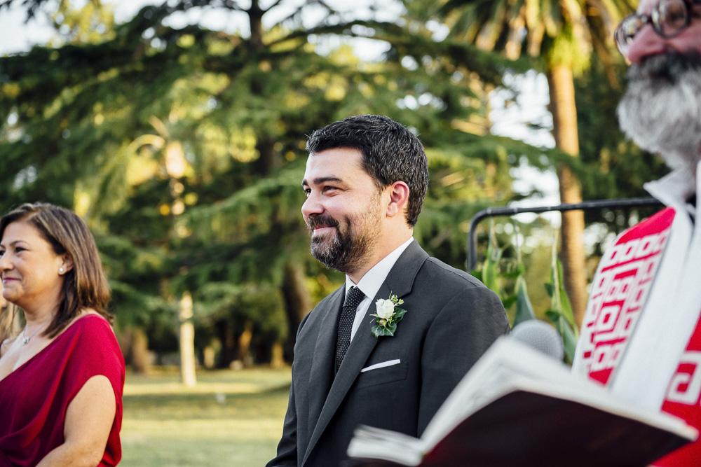 patricia-riba-fotografia-boda-la-baguala-45