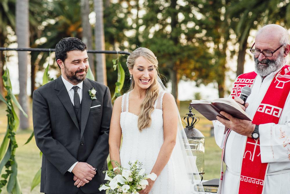 patricia-riba-fotografia-boda-la-baguala-47