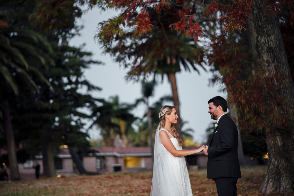 patricia-riba-fotografia-boda-la-baguala-55